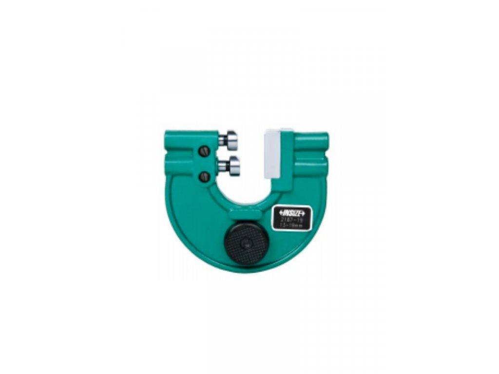nastavitelny-trmenovy-kalibr-insize-238-250-mm