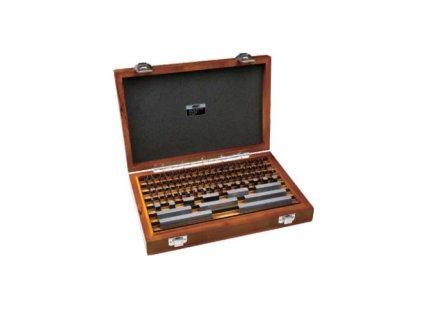 ocelove-koncove-merky-9-ks-1-001-1-009-mm-insize-tridy-1