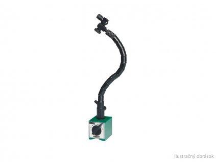 stojancek-magneticky-ohybny-6207-80a-insize