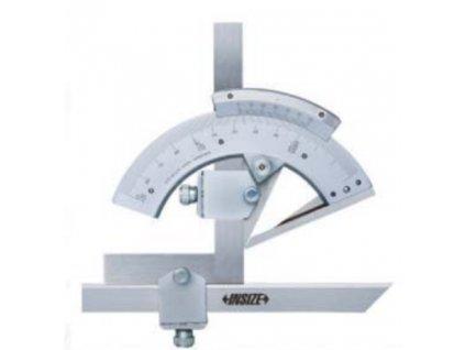 stavitelny-uhlomer-insize-2374-320