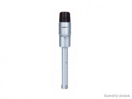 trojdotykovy-dutinomer-insize-16-20-mm
