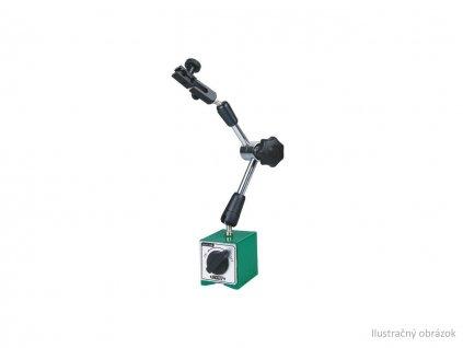 univerzalny-magneticky-stojancek-insize-80kgf-255-mm