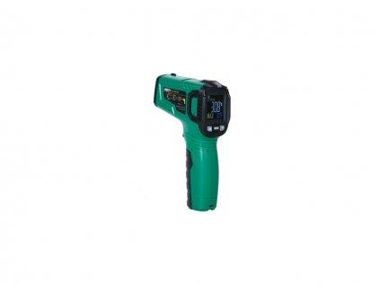 infracerveny-teplomer-insize-9120-550