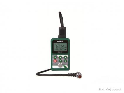 ultrazvukovy-pristroj-na-meranie-hrubky-steny-insize-isu-100d