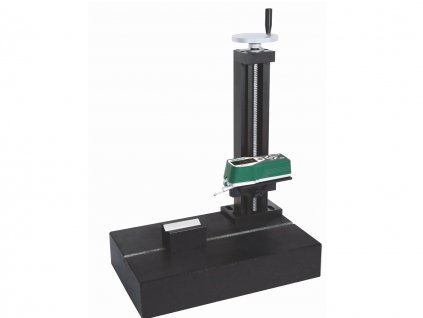 ISR C002 STAND