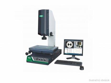 opticky-meraci-pristroj-vision-s-koaxialnym-svetlom-insize-isd-v250acl