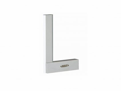 nozovy-uholnik-150x100-mm-s-sirokou-zakladnou-insize_4795-150