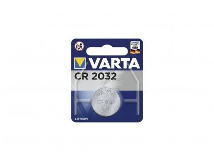 nahradna-baterie-gombikova-cr2032-varta