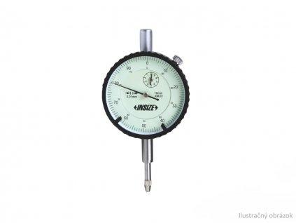 ciselnikovy-odchylkomer-10-mm-standard-model-insize-2308-10fa