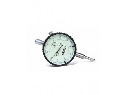 ciselnikovy-uchylkomer-standard-model-insize-3-mm-lug-back
