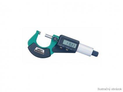 digitalny-mikrometer-vonkajsi-insize-0-25-mm