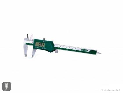 digitalne-posuvne-meradlo-150-mm-insize-s-posuvnym-kolieskom