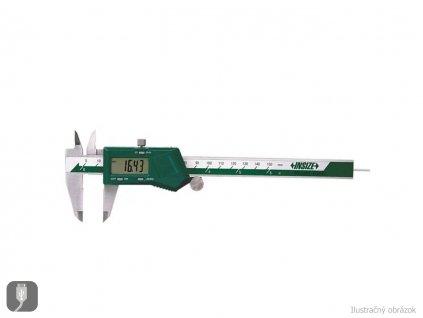 digitalne-posuvne-meradlo-150-mm-kruhovy-hlbkomer-s-posuvnym-kolieskom-insize
