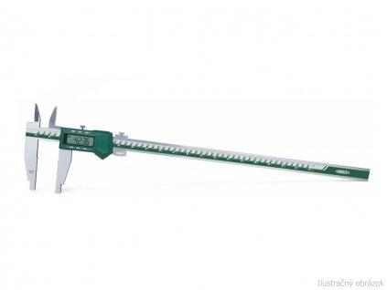 digitalne-posuvne-meradlo-1500-150-mm-insize-s-hornymi-celustami