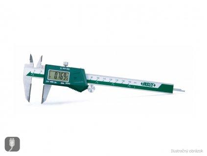 digitalne-posuvne-meradlo-200-mm-s-celustami-z-tvrdokovu-s-posuvnym-kolieskom-insize