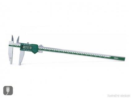 digitalne-posuvne-meradlo-500-150-mm-insize