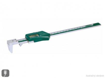 digitalne-posuvne-meradlo-hrana-stred-otvoru-300-mm-insize_1524-300