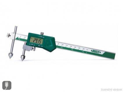 digitalne-posuvne-meradlo-insize-s-nastavitelnou-prednou-celusti