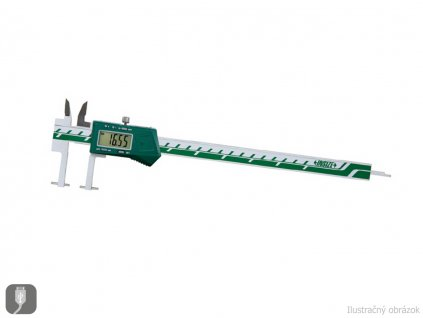 digitalne-posuvne-meradlo-insize-s-vymennymi-dotykmi-200-mm_1526-200