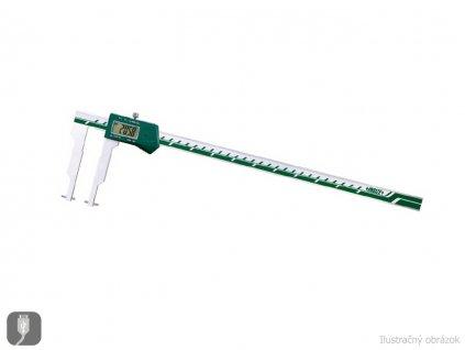 digitalne-posuvne-meradlo-insize-s-vymmennymi-dotykmi-300-mm_124 -300A
