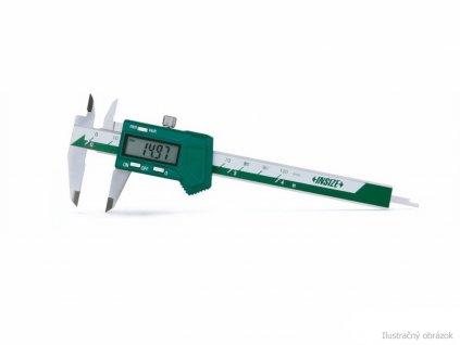 digitalne-posuvne-meradlo-mini-insize-100-mm