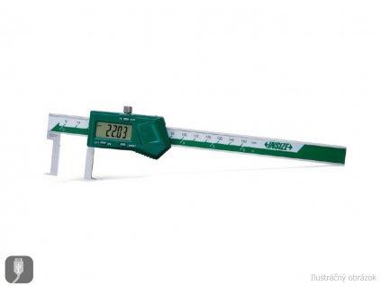 digitalne-posuvne-meradlo-na-drazky-insize-300-mm