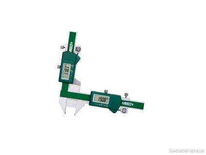 digitalne-posuvne-meradlo-pre-ozubene-kolesa-insize-m5-50-mm_1181-M50A