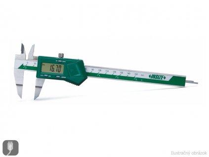 digitalne-posuvne-meradlo-s-hornymi-nozmi-insize-200-mm