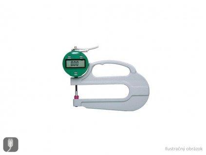 digitalny-hrubkomer-insize-s-presnostou-0-02-mm