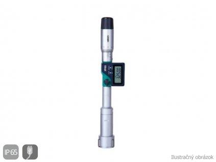digitalny-trojdotykovy-dutinomer-12-16-mm-insize