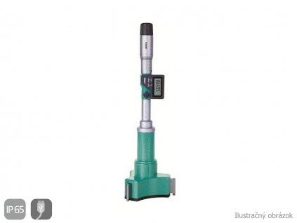 digitalny-trojdotykovy-dutinomer-125-150-mm-insize