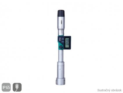 digitalny-trojdotykovy-dutinomer-25-30-mm-insize