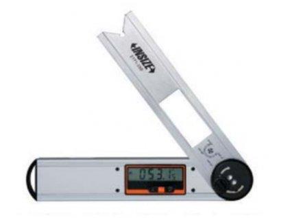 digitalni-uhlomer-insize-2171-250