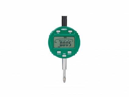 digitalni-uchylkomer-pokrocilejsi-model-insize-12-7-mm-0-5-0-001-mm