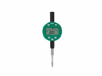 digitalni-uchylkomer-pokrocilejsi-model-insize-12-7-mm-0-5-0-01-mm