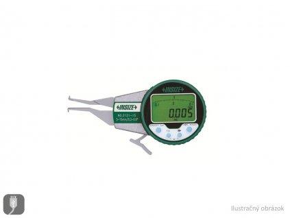 digitalny-odchylkomer-s-vnutornymi-ramenami-insize-5-25-mm