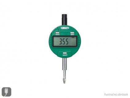 digitalni-uchylkomer-standard-model-insize-12-7-mm-0-5-0-01-mm-lug-back
