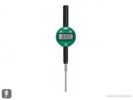 digitalni-uchylkomer-standard-model-insize-50-8-mm-2-0-01-mm-lug-back
