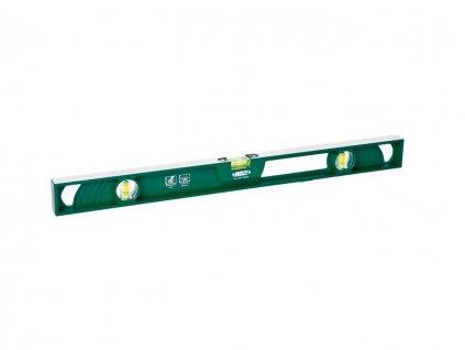 hlinikova-vodovaha-insize-800-mm-0-5-mm