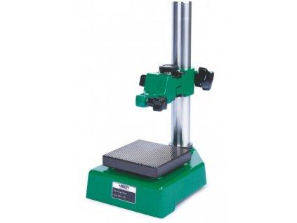 Insize stojan 150 mm 6863 150
