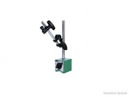 magneticky-stojancek-60kgf-s-jemnym-nastavovanim-insize-6201-60
