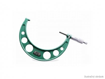 mikrometer-vonkajsi-175-200-mm-insize