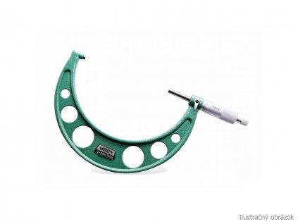 mikrometer-vonkajsi-200-225-mm-insize