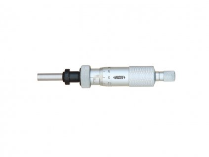 mikrometricka-hlavice-insize-6381-25wp