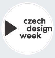 Míříme na Czech Design Week