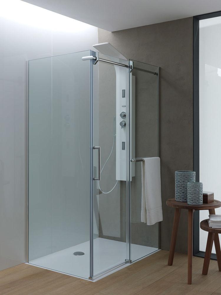 27% sleva sprchový kout VIRGO