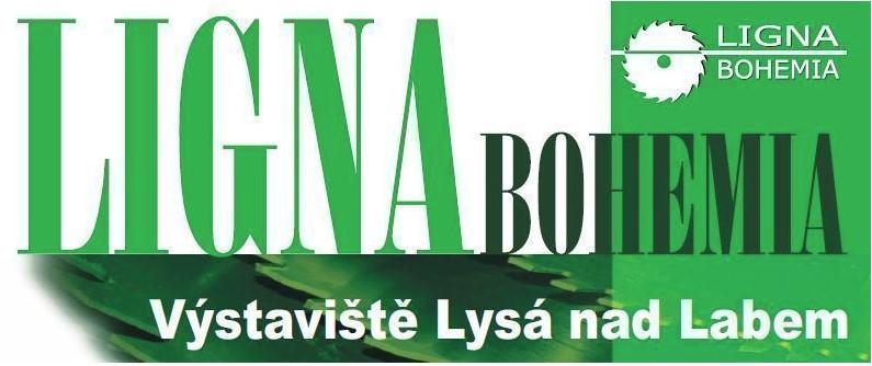 Ligna Bohemia Lysá nad Labem
