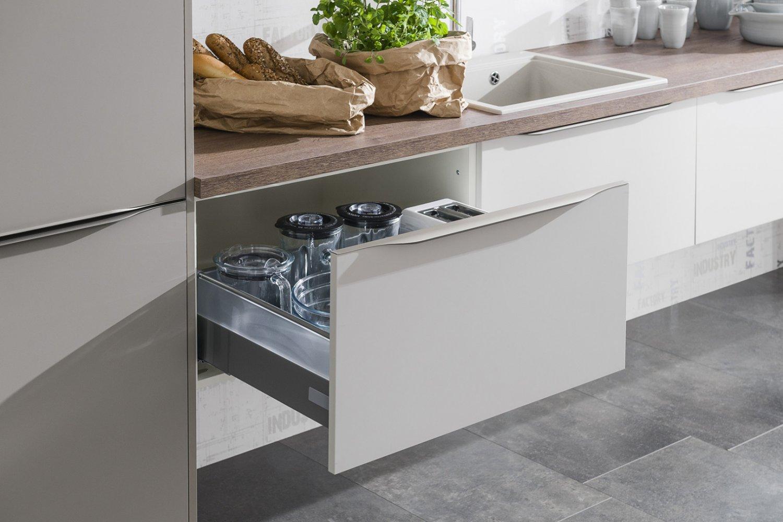 medium-1537084720-kuchynska-linka-tilia-tilia-23