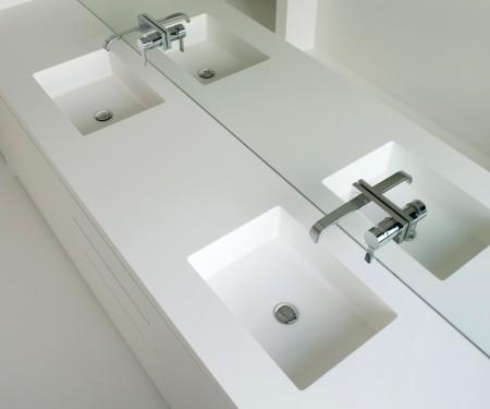 kopalnica03