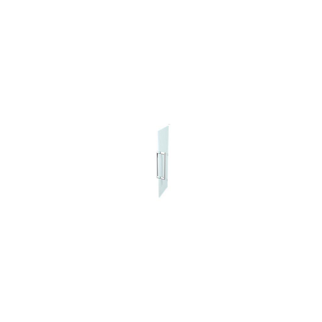 Úchytka Rujzdesign 2144/192 Cr/Chrom